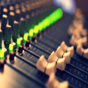 Stage1 Studios
