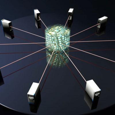 Designing Networks