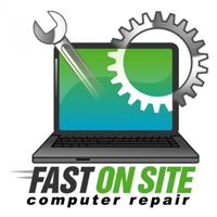 Compute One Onsite Comptuer Repair