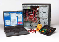 Computer Repairs 2