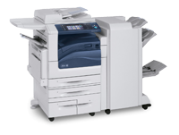 Xerox-WorkCentre-7556