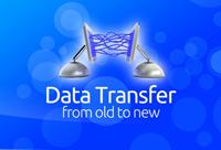 data-transfer-800x800