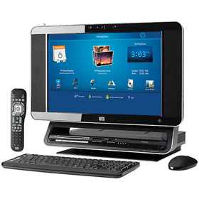hp-touchsmart-iq770-desktop