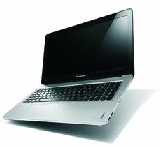 laptop outside Online