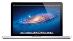 macbook pro lion
