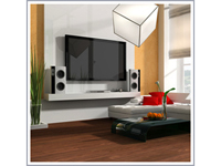 tv_wall_mounting